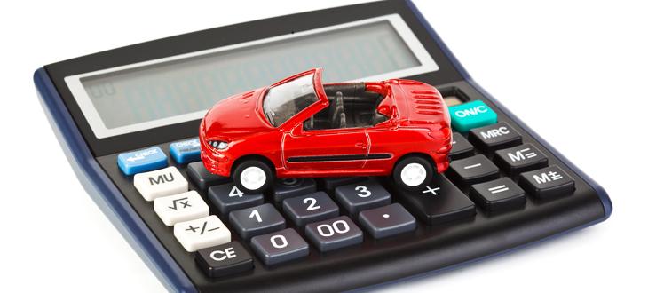 skift forsikringsselskab