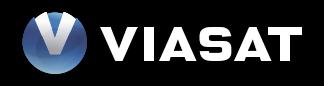 Viasat tv-pakke