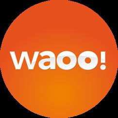 Waoo-logo