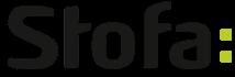 stofa-logo