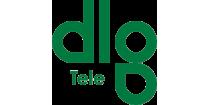 dlg-tele-logo