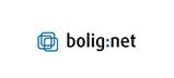 bolignet-logo