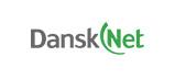 dansk-net-dansknet