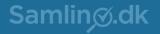 Samlino.dk Logo lille