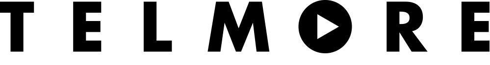 telmore-logo
