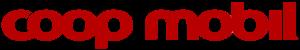 coop-mobil-logo