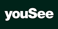 yousee-logo