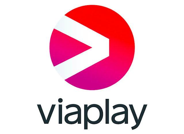 viaplay-logo-640