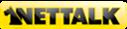 nettalk-logo