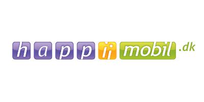 happii-mobil-logo