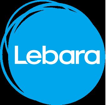 lebara-logo