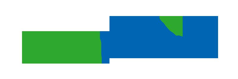 lycamobile-logo