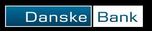 danske-bank-mastercard-gold-rejseforsikring