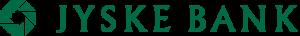 jyske-bank-mastercard-rejseforsikring