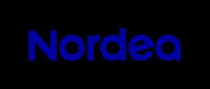 nordea-bank-mastercard-rejseforsikring
