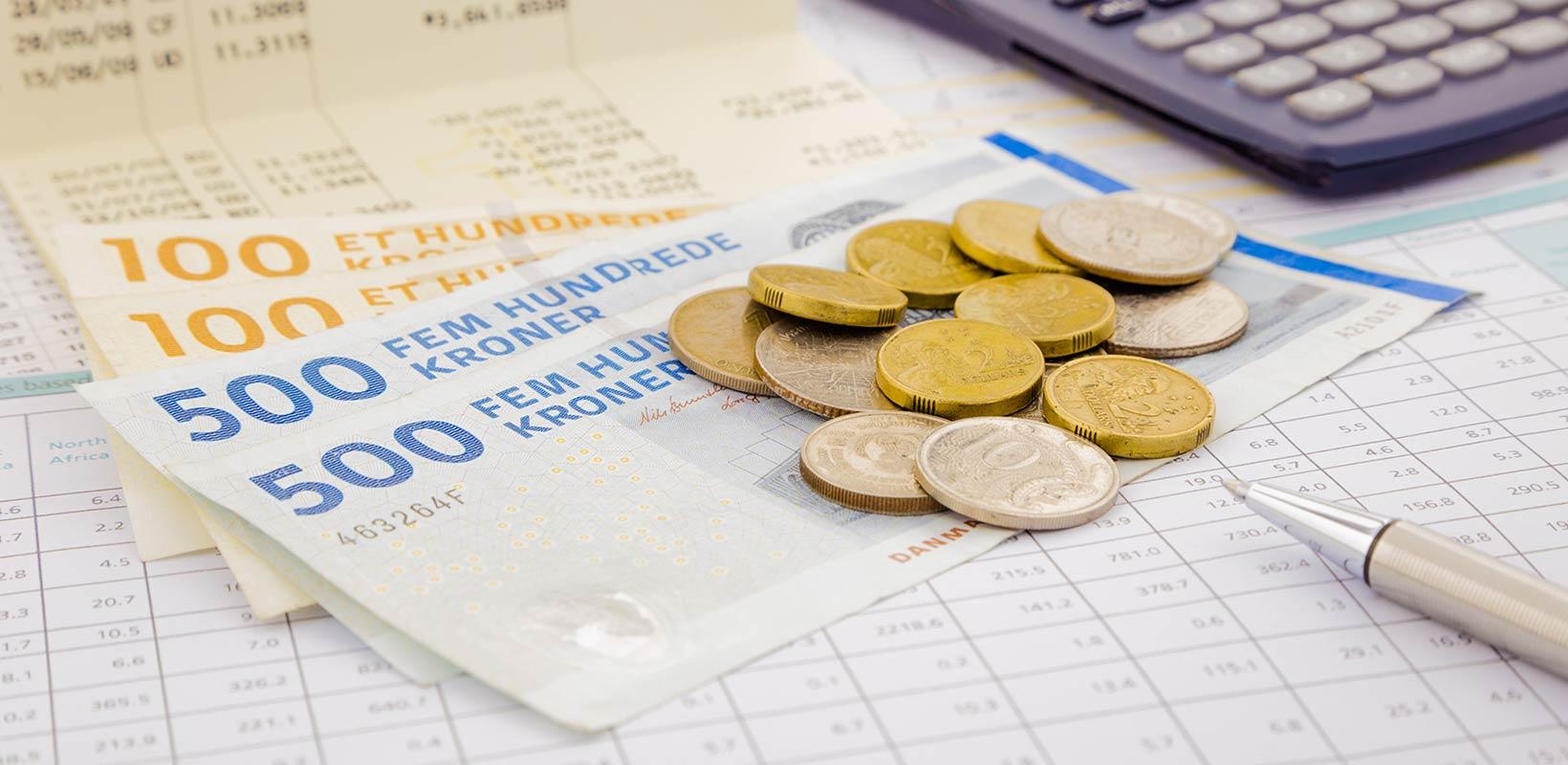 hvad-koster-det-at-låne-penge