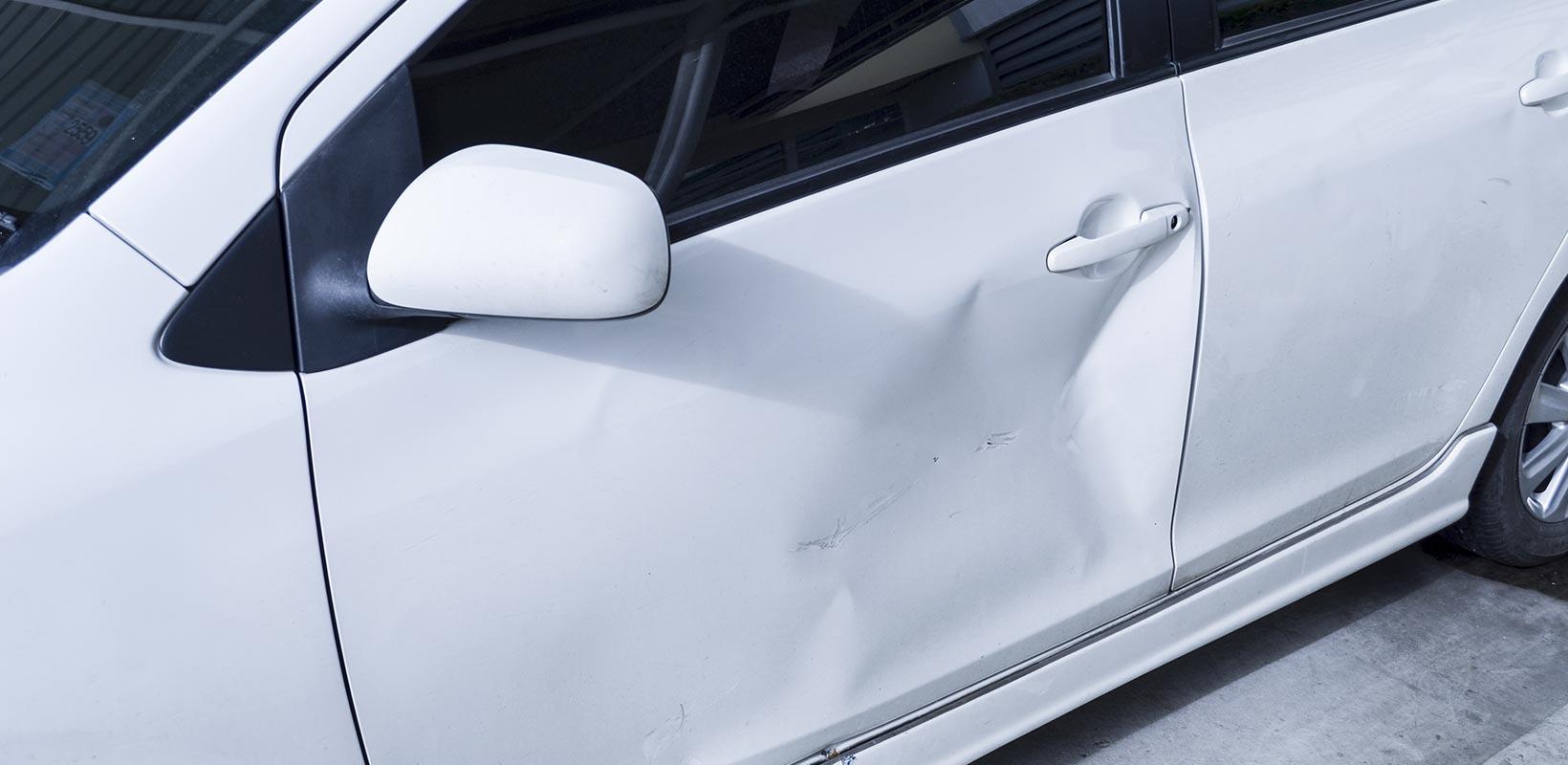 bule-i-bilen