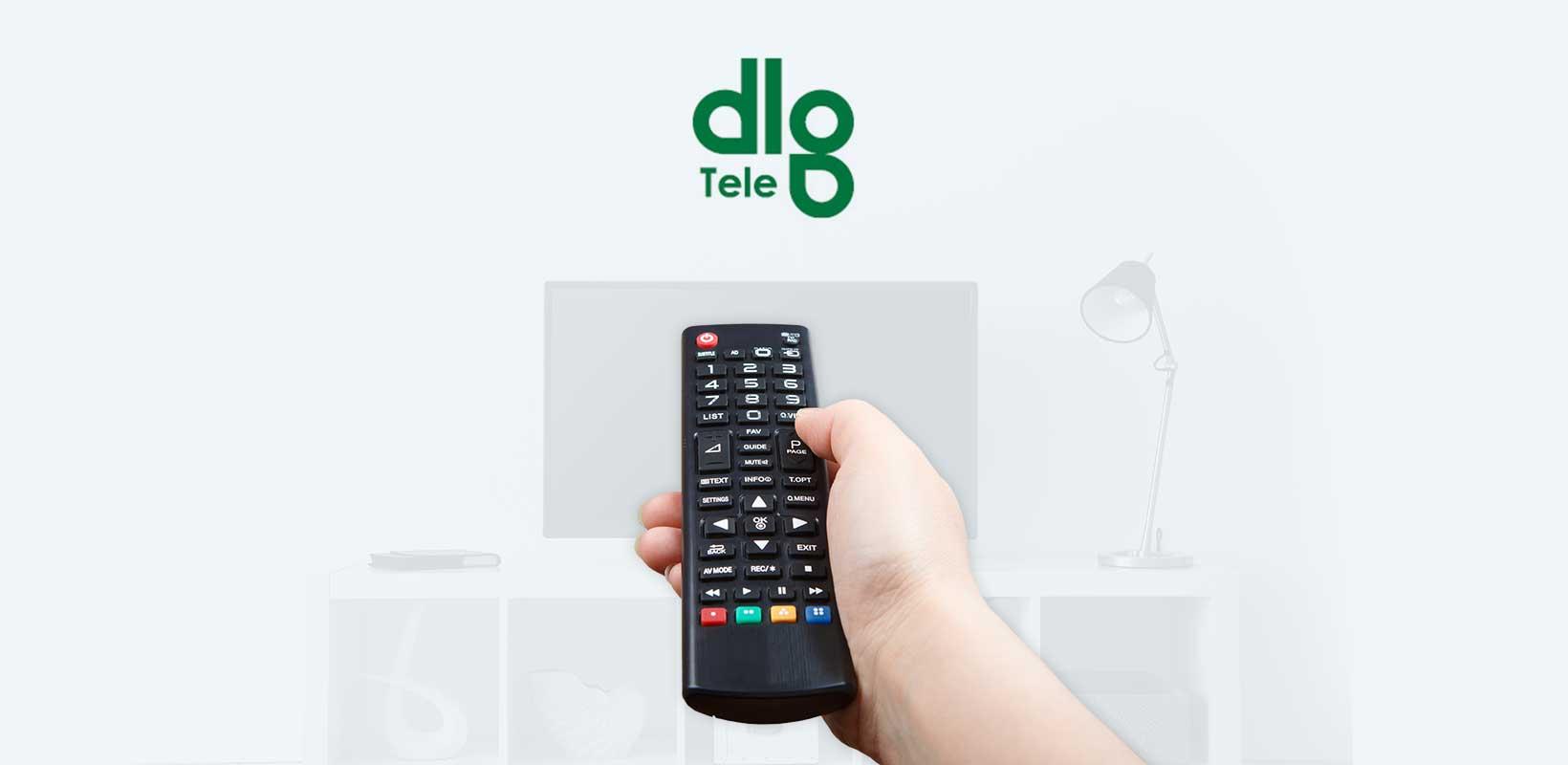 dlg-tv