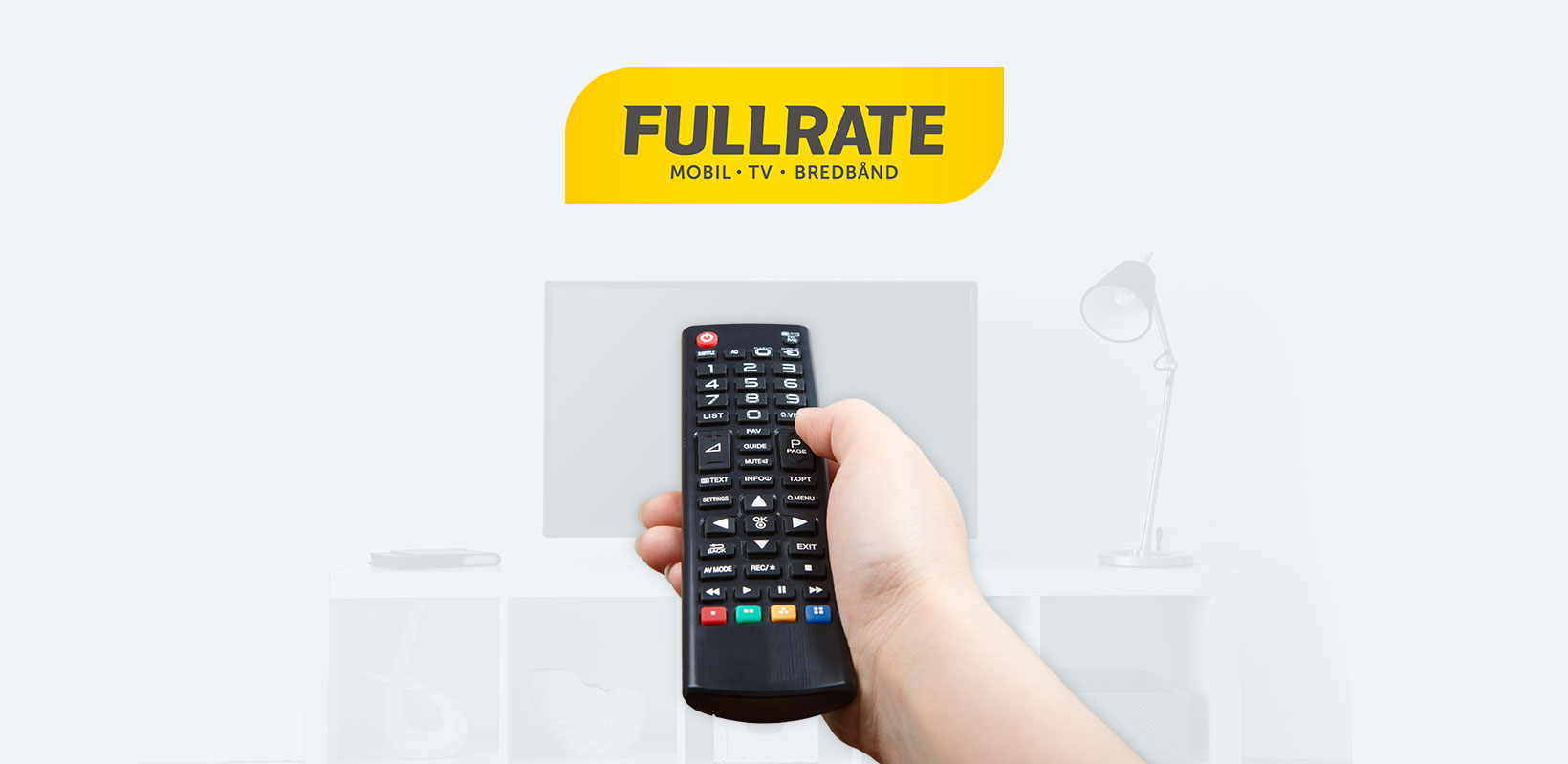 fullrate-tv