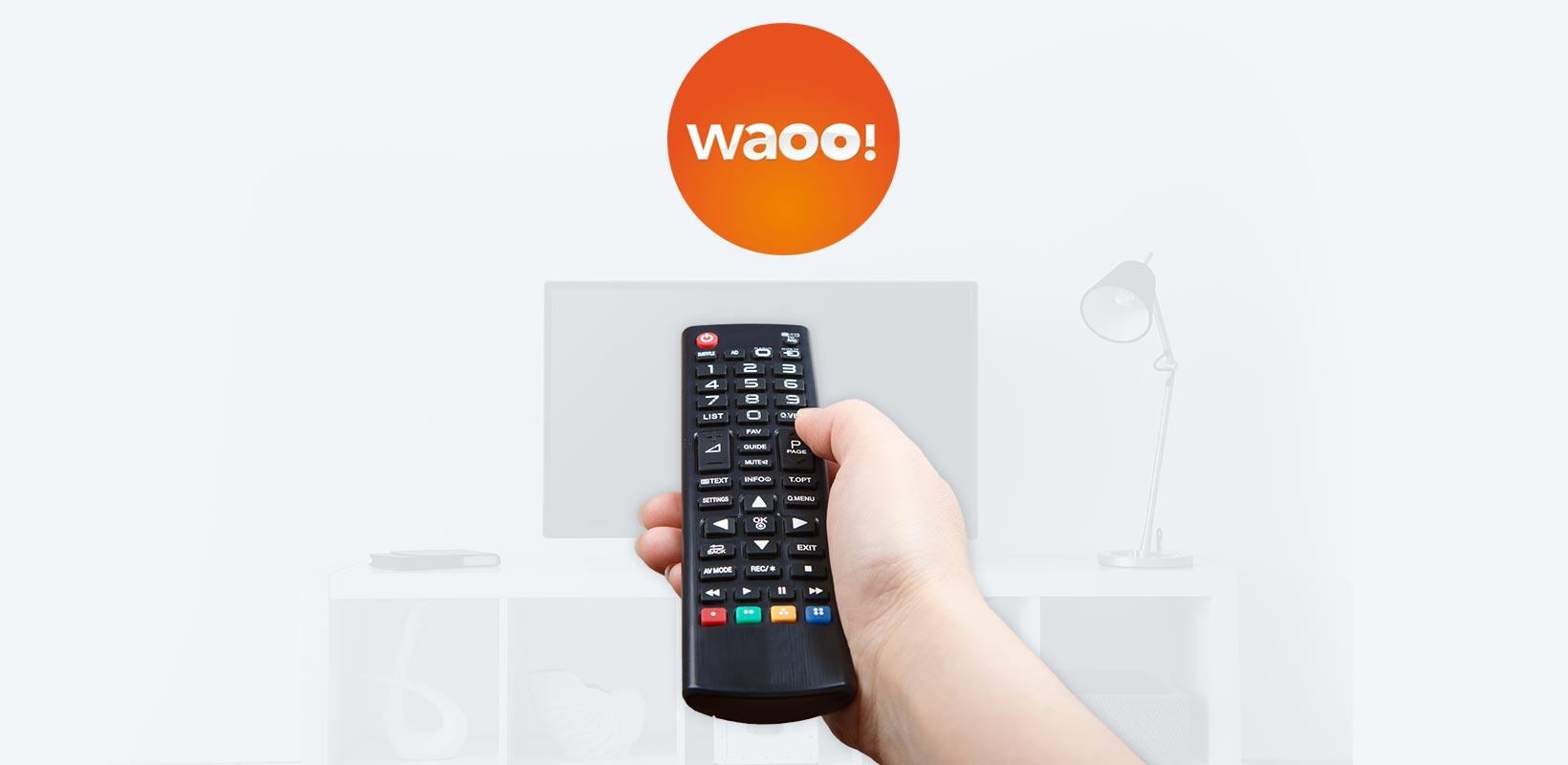 waoo-tv