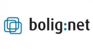 Bolig:net Logo