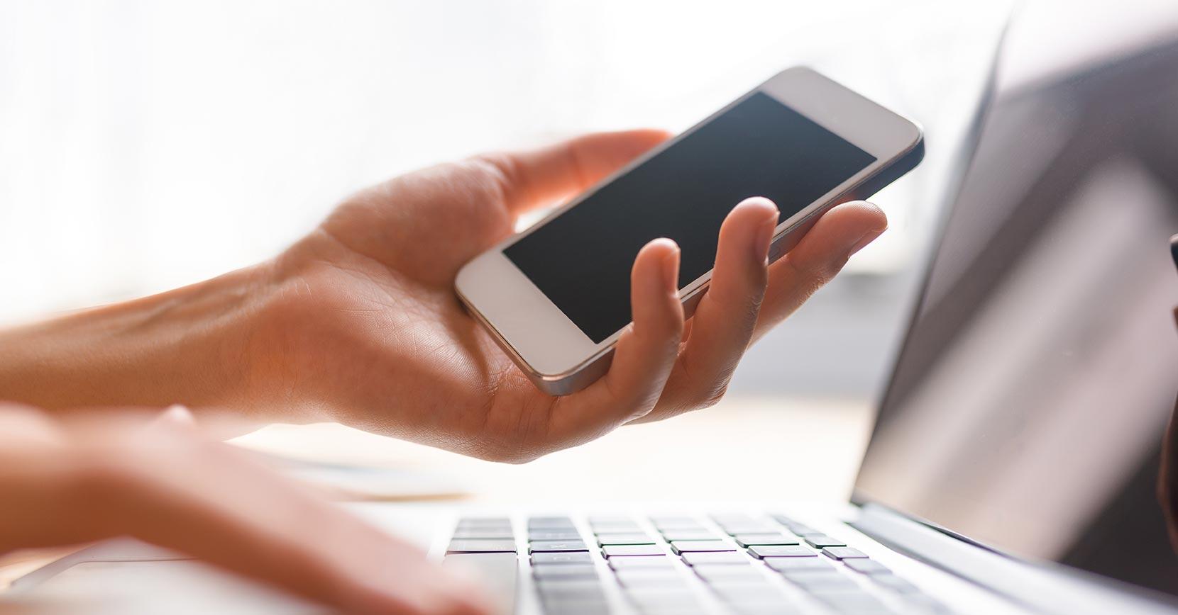 premium mobilabonnement