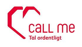 Call-me-logo