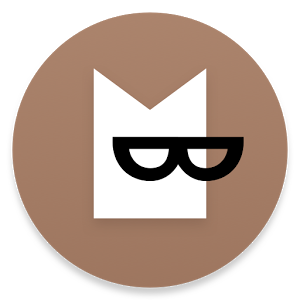 bookmate-logo