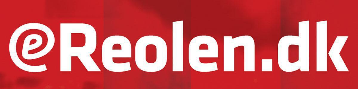 ereolen-logo