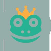 fairytell-logo