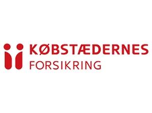 kff-logo